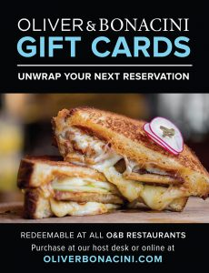 Gift Cards - Bannock 8.5x11 - Nov 2014 - EDIT