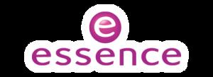 essence_logo_glow