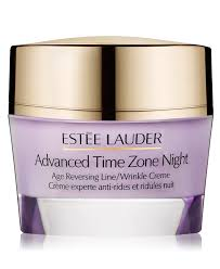 Taylor Kaye Giveaway! Day 9 Win an Estee Lauder prize pack!