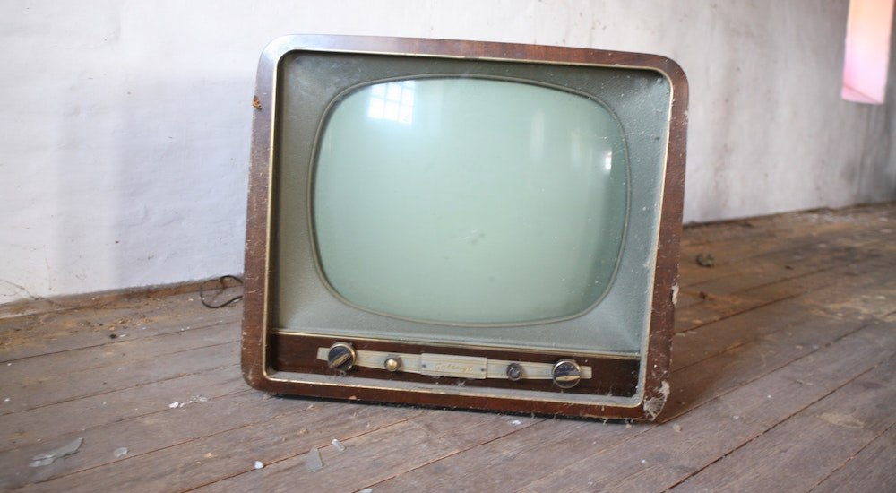 Is cable TV dead? What streaming services do you use?