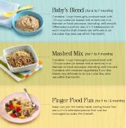 Meal Prep Mondays – Meatball subs