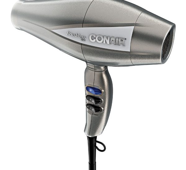 Day 14 of The Taylor Kaye Giveaway with Conair