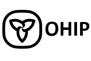 What is OHIP Plus?